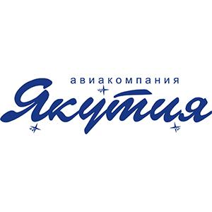 АО Авиакомпания Якутия