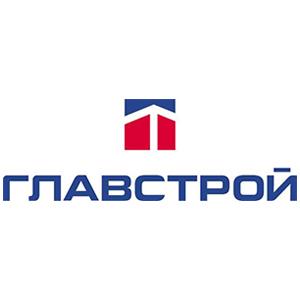 МУ Главстрой